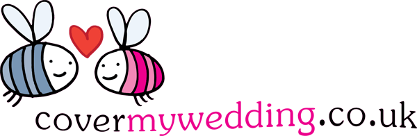 CoverMyWedding.co.uk